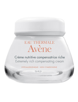 Avene Extremely Rich Compensating Cream1.69 Oz by Boots.Com