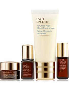 sos-skincare-repair-+-glow-essentials-set by estée-lauder