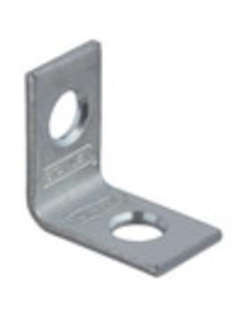 National Hardware 3/4 In Steel Zinc Plated Corner Brace by Lowe's