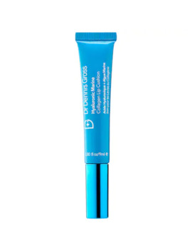 Hyaluronic Marine Collagen Lip Cushion by Dr. Dennis Gross Skincare