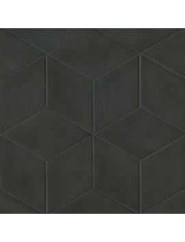 "Allora 8.5"" X 10"" Porcelain Field Tile by Bedrosians"