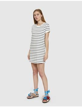 Agnes Shirt Dress by Farrow