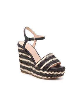 Brorka Wedge Sandal by Aldo