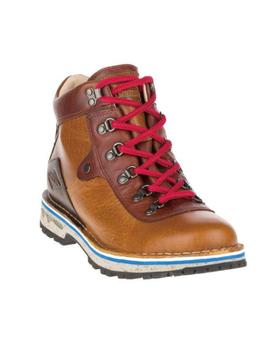 Merrell Womens Sugarbush Leather Waterproof Trekking Hiking Boots by Merrell