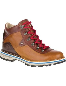 Merrell Sugarbush Waterproof Boots (Women's) In Beeswax Full Grain Leather   New by Merrell