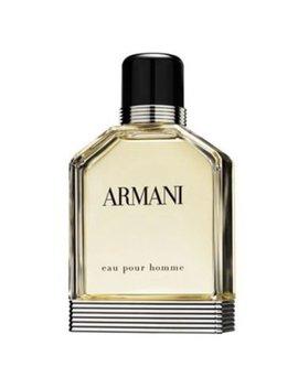 Giorgio Armani Eau De Toilette Spray, 3.4 Oz by Giorgio Armani