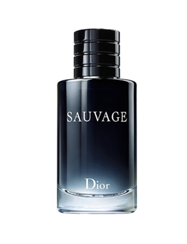 Christian Dior Sauvage Cologne For Men, 3.4 Oz by Dior