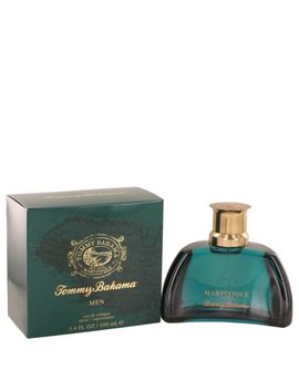 Tommy Bahama Tommy Bahama Set Sail Martinique Cologne Spray For Men 3.4 Oz by Tommy Bahama