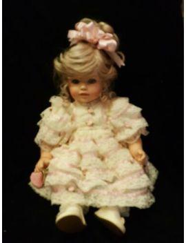 """""""Missy"""" Dolls By Jerri by Ebay Seller"""