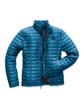 Men's Thermoball™ Jacket by The North Face