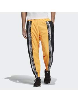ryv-track-pants by adidas