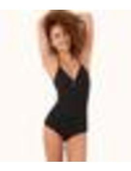 The All Day Bodysuit by Lively
