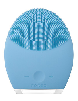 Foreo Luna 2   For Combination Skin by Foreo