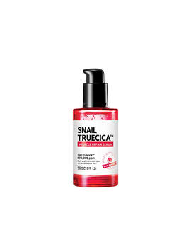 Some By Mi Snail Truecica Miracle Repair Serum 50ml by Jolse