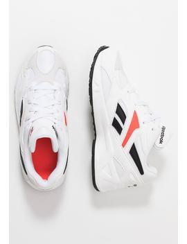 Aztrek 96   Sneaker Low by Reebok Classic