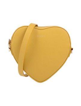 Pomikaki Cross Body Bags   Handbags by Pomikaki