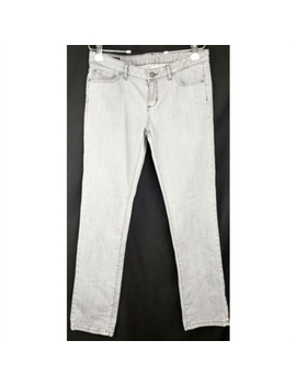 Patagonia Women's Size 30 Straight Stretch Jeans by Patagonia