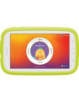 "Samsung Galaxy Tab E Lite 7"" 8 Gb Kids Edition Tablet   Sm T113 Ndwaccc by Samsung"