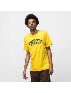 Vans Otw T Shirt by Vans