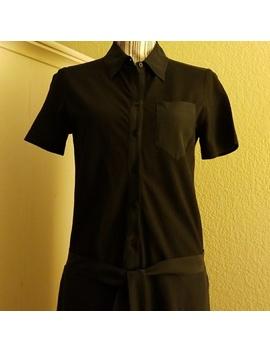 Lacoste Dress by Lacoste