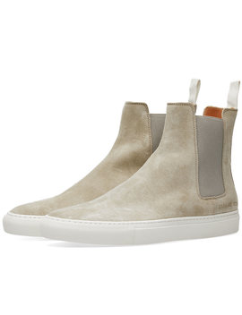 Common Projects Chelsea Rec by Common Projects