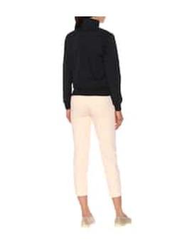 Windmate® Reversible Jacket by Loro Piana