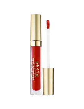 Stay All Day® Liquid Lipstick by Stila