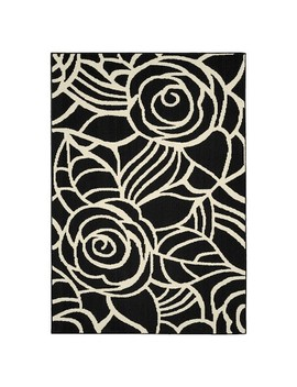Garland Rhapsody Rug by Garland Rug