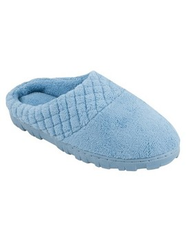 Women's Muk Luks® Chenille Clogs by Muk Luks