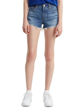 501® Cutoff Shorts by Levi's®