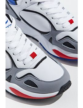 Champion Eighteen Sneaker by Champion