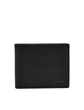 Camp Bifold With Flip Id by Fossil