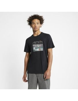 Hurley Dri Fit Hot Spots by Nike