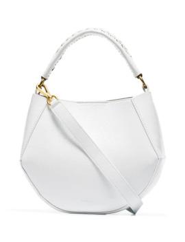 Corsa Mini Shoulder Bag by Wandler