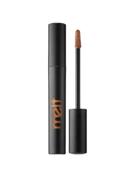 Liquid Lipstick – Undertone Noods by Melt Cosmetics