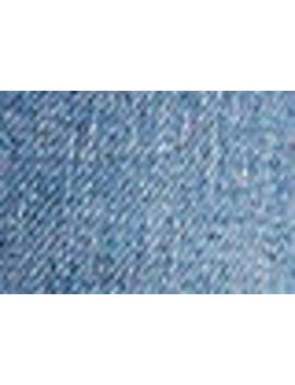 Made In Japan 502™ Taper Fit Selvedge Men's Jeans by Levi's