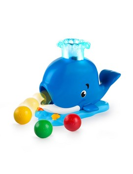Having A Ball™ Whale Popper by Bright Starts