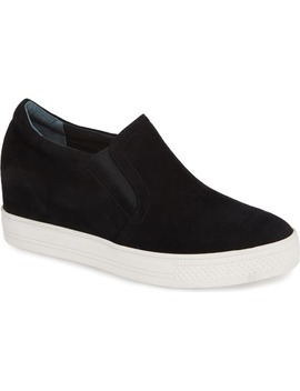 Austin Slip On Sneaker by Caslon®