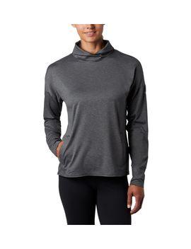 Women's Cedarpines™ Pullover by Columbia Sportswear
