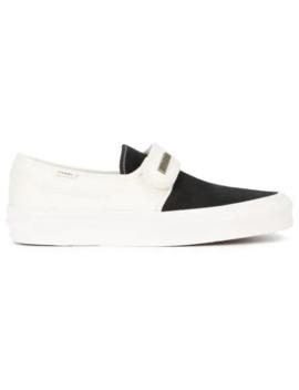 Vans X Fear Of God Sneakers by Vans