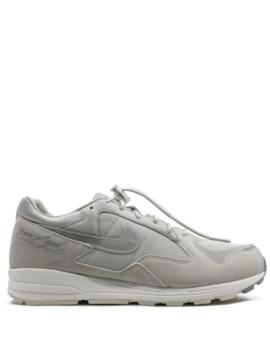Air Skylon Ii Fear Of God Sneakers by Nike