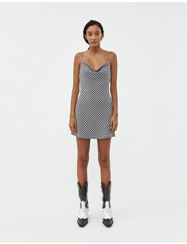 Brynn Sleeveless Dress by Which We Want