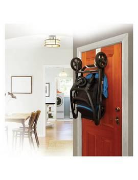 Dreambaby Stroll Away Over Door Buggy Hanger by Argos
