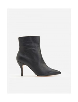 Lederboots by Reserved