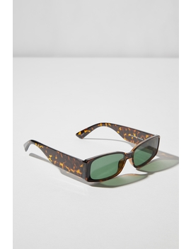 Alexander Sunglasses by Cotton On
