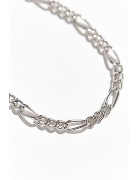 Cali Figaro Chain Bracelet by Urban Outfitters