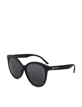 Burberry Be4264 D Sunglasses by Burberry