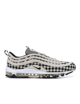 "Air Max 97 Premium 'flannel' ""Flannel"" by Nike"