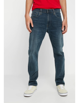 502™ Regular Taper   Jeans Straight Leg by Levi's®