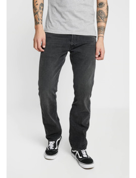 501® Levi's® Original Fit   Jeans Straight Leg by Levi's®